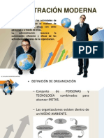 (1) Administracion Moderna-1