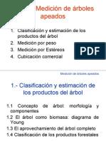 Medicion_arboles_apeados[1]