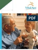 Vitalaire - Oferta Global126204