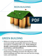 PPT GREEN