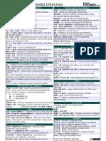 Guia Comandos Unix Linux FOSSWire Pt Br