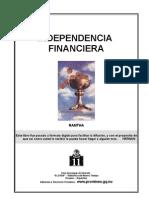 Independencia Financiera Ramtha