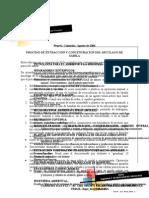 1206aloe Proceso de Extraccion y Cctn