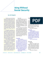 V09N2-BankingWOSocialSecurity