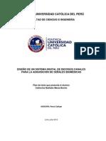 3-Plan de Tesis Senales Biomedicas