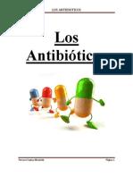 Los Antibioticos_v1 Ultimo