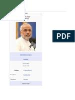 sNarendra Modi