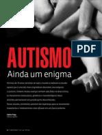 Autism o 270
