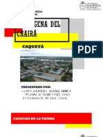 LUIS GABRIEL QUINA NÚÑEZ-TRABAJO FINAL CARTAGENA DEL CHAIRA