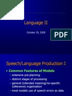 Language2_08