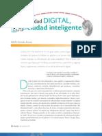 Ciudad Digital