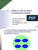 indicateurs_qualite