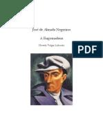ALMADA_Negreiros- A Engomadeira (PDF)(Rev)