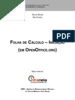 Manual Calc
