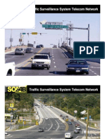 Police Cars and Traffic Management Systems 26 - 50 Pages