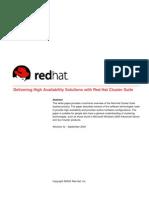 RHA ClusterSuiteWPPDF