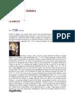 Enciclopedia Iudaica