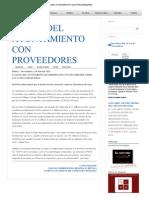Dossier Prensa Marzo 12