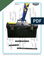 Hacktivity Kit