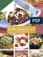 Healthy Latino Recipes Made With Love