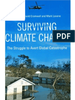 C&C Chapter in Levene Climate Book