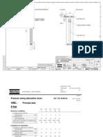 1509247477?v=1 atlas copco heatless adsorption compressor air dryer clothes atlas copco 185 compressor wiring diagram at gsmportal.co