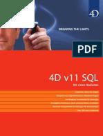 4D_Produktbroschuere