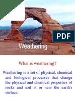 Weathering Erosion Interactive[1]