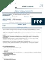 01_ProgramaOficialAsignatura