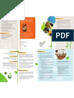 FSSI Brochure
