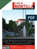La Voz de Montilla 05