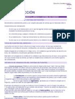 Constitucional Completo Revisar Tema 8