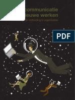 Scriptie Herm Van Veen