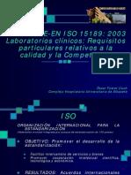UNE_EN_ISO_15189