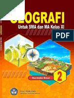 20090903232024 Kelas11 Geografi Nurmala Dewi