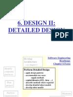 Chapter 6 Designb