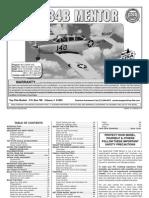 T 34 Topa0160 Manual
