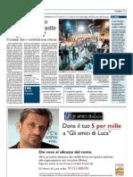 PDFC-CORRIERE_2012_04_12