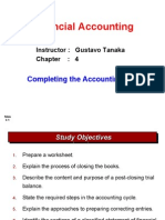 Ch04 - Financial Accounting