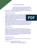 Fonte Scr Como Protetor de Sobretensao (1)