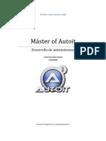 48235203 Libro Autoit