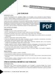 2013 Manual Web 1fase Anexo3