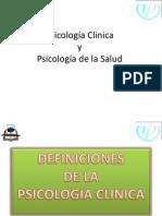 Salud Mental Grupo 2