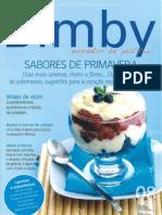 RevistaBimby_08