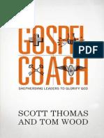 Gospel Coach
