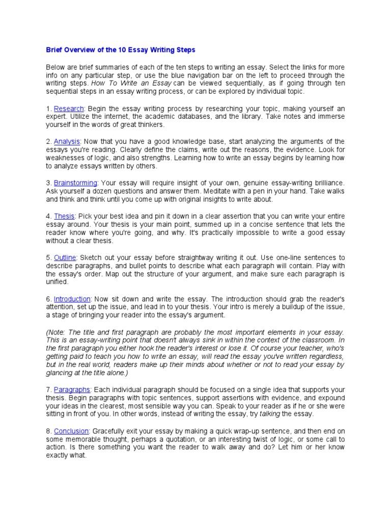 Homework spreadsheet excel image 9