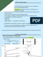 Optical Detector1
