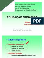 Aula 7- Aduba%E7%E3o Org%E2nica