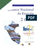 Bne 2008