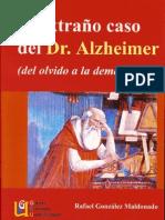 Dr Alzheimer